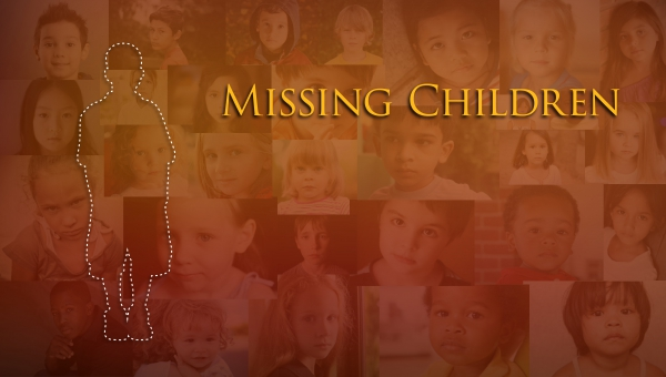 Child Abduction | Los Angeles County District Attorney's Office